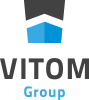 Vitom Group